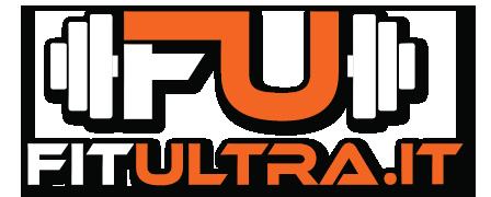 Fit Ultra